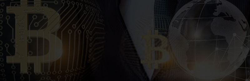 teccoin_large