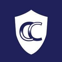 logo-CryptoCash