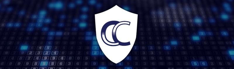 CryptoCash