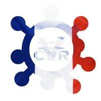 logo-Covir