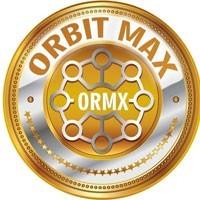 logo-ORBIT-MAX