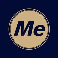 logo-MintMe