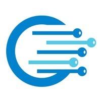 logo-WINSSHI
