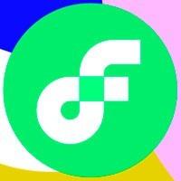 logo-Flow-Blockchain