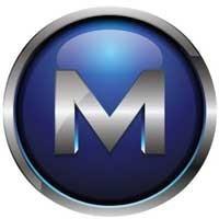 logo-YFIMX