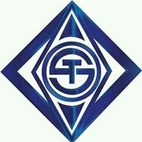 logo-ThousandToken