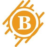 logo-Bigcoin