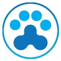 logo-dogchacoin