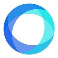 logo-Circulate-Finance