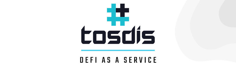 Tosdis-Finance