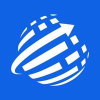 logo-JACE
