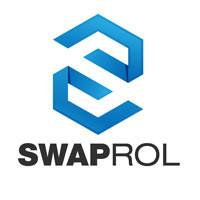 logo-Swaprol
