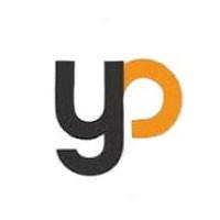 logo-YPro-Finance
