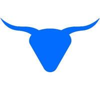 logo-Aurox