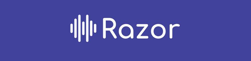 Razor-Network