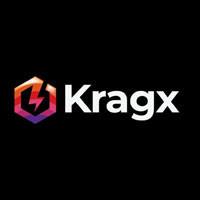 logo-Kragx