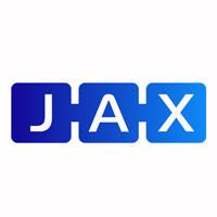 logo-Jax-Network
