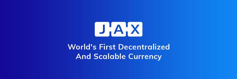Jax-Network