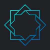 logo-Qintar-Crosschain