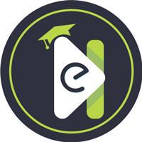 logo-Edufex