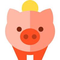 logo-porkswap_large