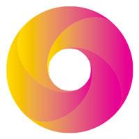 logo-SPORTCASH-ONE