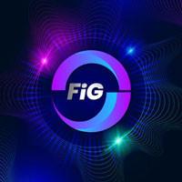 logo-Flowcom