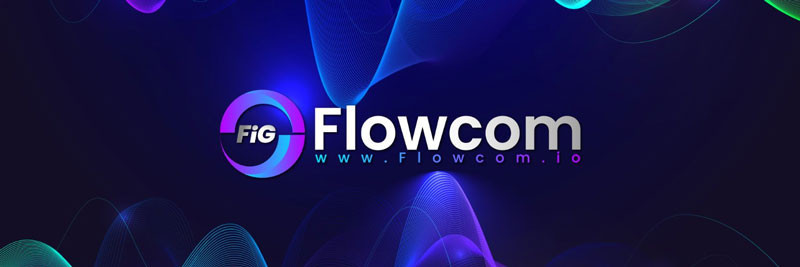 Flowcom