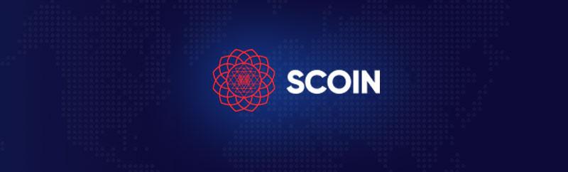 scoin_large