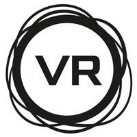logo-VICTORIA-VR