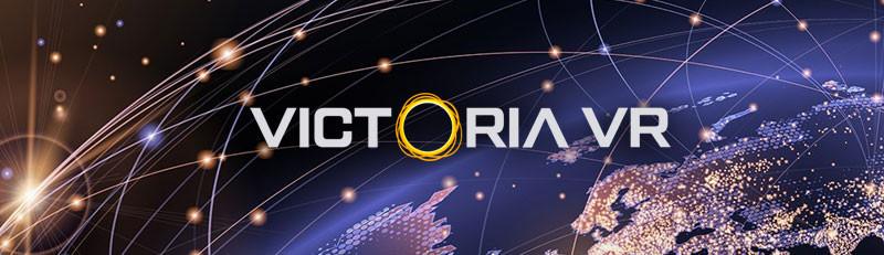 VICTORIA-VR