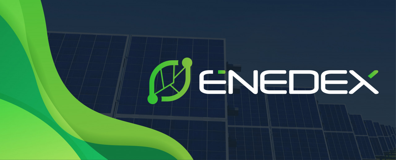 enedex covers_Twitter