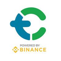 logo-Tokocrypto
