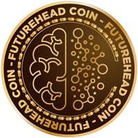 logo-FUTUREHEAD