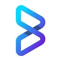 logo-ByteDex