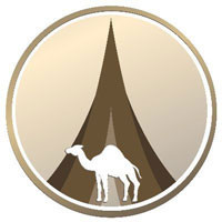 logo-ARABIC-CASH