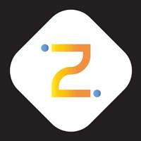 logo-iZOBi