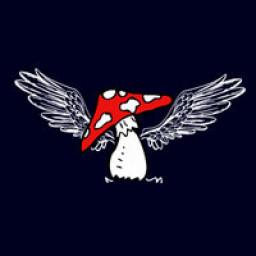 logo-Fly-Amanita