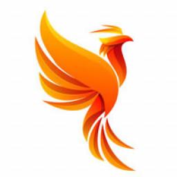 logo-Lepifany