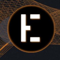 logo-Emorya