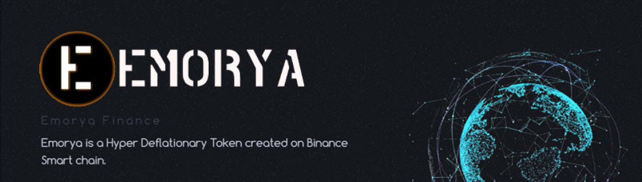 Emorya