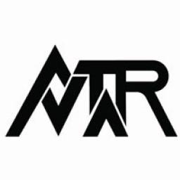 logo-AVTAR
