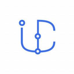 logo-iCommunity