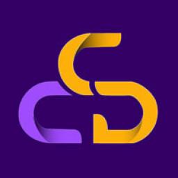 logo-Crypto-Scam-Defence