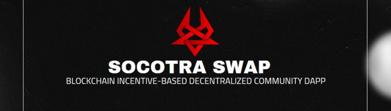 Socotra-Swap