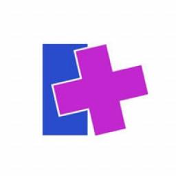 logo-Crypto-Emergency