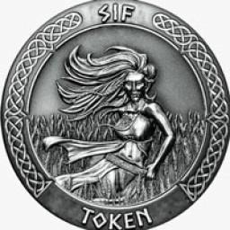 logo-SIF-TOKEN