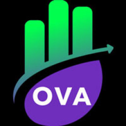 logo-One-Victory-Ave