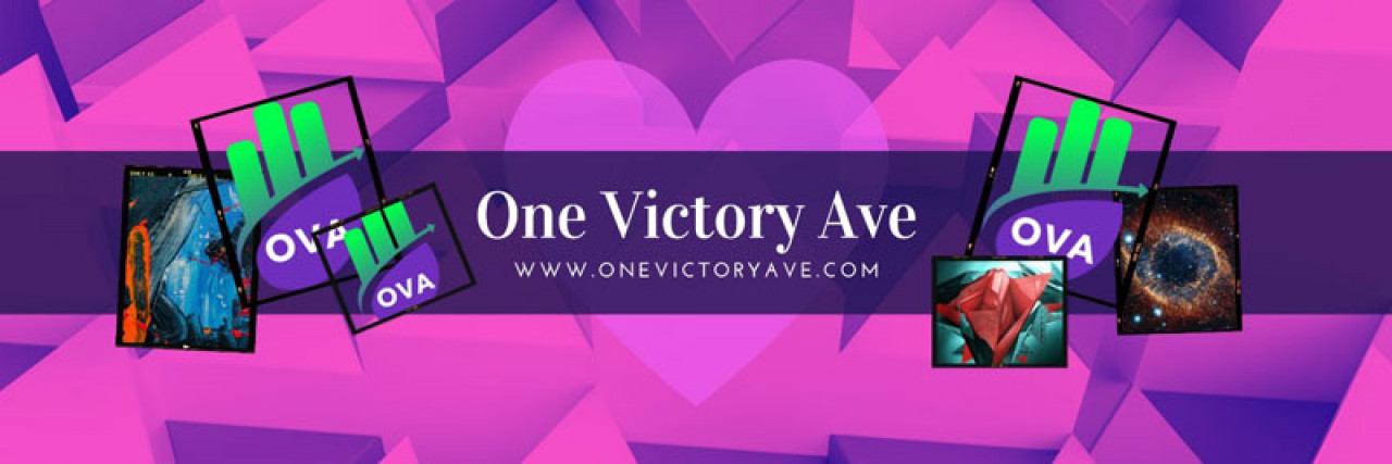 One-Victory-Ave