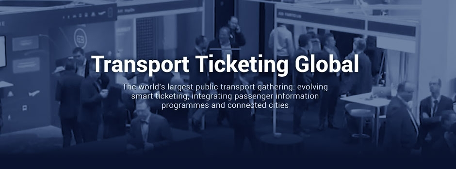 Transport-Ticketing-Global